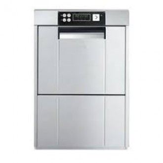 smeg UG420DS  glazenspoelmachine