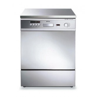 SMEG  GW4060C  labaratorium was- desinfectie machine met droogsysteem