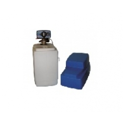 @liias watersoftner 1100l/hr